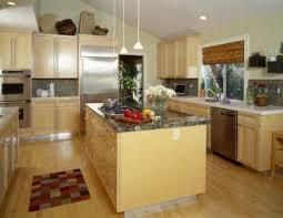 kitchen delightful kitchen island plans inside ana white double