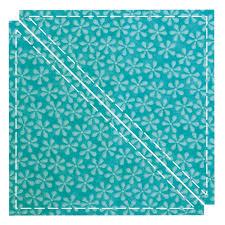 shop amazon com fabric
