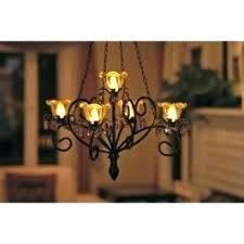 Large Outdoor Chandelier Large Outdoor Chandelier Edrex Co