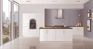 faith furniture company ffc launch an entry level kitchen range