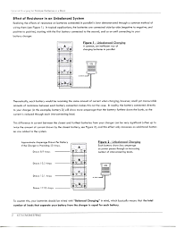 images of mark 10 dimming ballast wiring diagram also 4 lamp t5