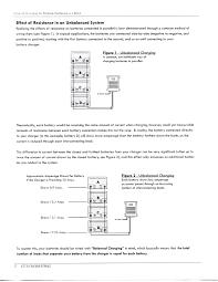 fluorescent lights light ballast wiring diagram bright 4 lamp t5