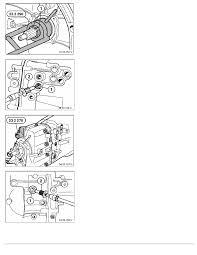 bmw workshop manuals u003e 3 series e46 320d m47 sal u003e 2 repair