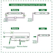 wiring diagram leviton single pole switch with pilot light wiring