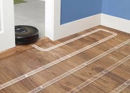 Uniboard Laminate Flooring Laminate Flooring Gaps Filler