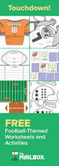 274 best fall images on pinterest the mailbox classroom ideas