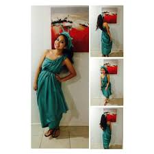 Lady Liberty Halloween Costume Diy Lady Liberty Costume Halloween Party Toga Missing