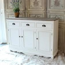 kitchen sideboard cabinet white sideboard cabinet white sideboard white fine furniture