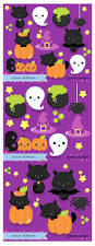 halloween body stickers best 20 kawaii halloween ideas on pinterest super cute cute