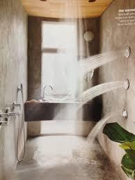 bathroom found in dwell magazine design interiors pinterest