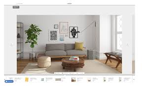 100 home design app unlock furniture best 25 urban interior