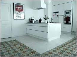 béton ciré sur carrelage cuisine beton cire sur carrelage de cuisine beton cire cuisine peinture