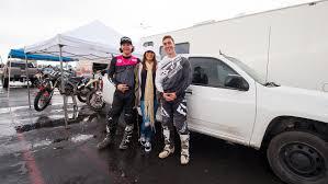 monster truck show oakland 2017 oakland sx corner pocket transworld motocross