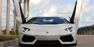 lamborghini aventador rental nyc lamborghini aventador roadster rental miami nyc veluxity