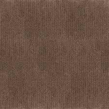 Carpet Tiles by Ridgeline Chestnut Peel And Stick Carpet Tiles