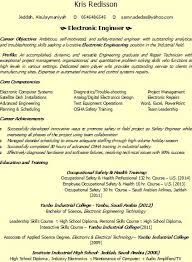 Best Resume Format For Electronics Engineers by 49 Best Resume Writing Service Images On Pinterest Resume