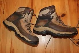 womens hiking boots size 9 montrail size 9 womens hiking boots ebay
