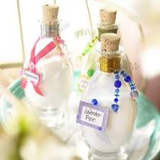 party favors for adults party favor ideas www com236 236search by image