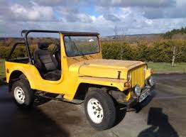 jeep buggy for sale jago geep beach buggy for sale in ardara donegal from retrovideo