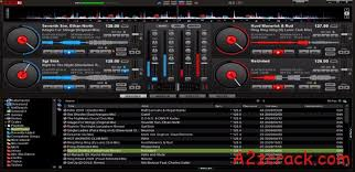 full version virtual dj 8 virtual dj 8 torrent crack free download a2zcrack