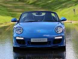 2011 porsche 911 speedster current inventory tom