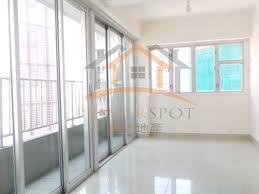 peace tower 寶時大廈 mid levels central hong kong properties