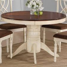 kitchen table furniture kitchen charming pedestal kitchen table rustic tables