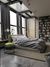 agencement de chambre a coucher agencement de chambre a coucher with agencement de chambre