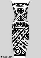 fiji tribal tattoo tattoo pinterest tattoo hawaiian tattoo