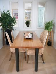 how many guests can i seat at my table tablebases com kitchen table
