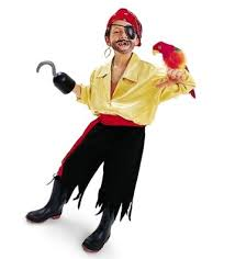 Pirate Halloween Costumes Kids 106 Kids Party Costumes Images Costumes