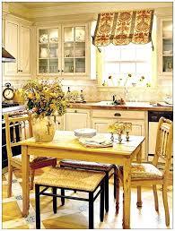 Kitchen Window Decorating Ideas 25 Best Mcaleer Window Treatment Images On Pinterest Window