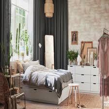 photo des chambres a coucher chambre a coucher ikea en ce qui concerne votre propre maison