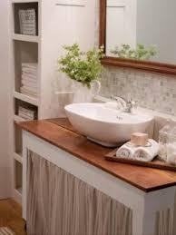 ideas for a small bathroom bathroom small grey bathroom ideas showers remodel accessories