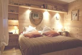 chambre d hotes de charme la rochelle chambre d hote de charme la rochelle location vacances chambre d