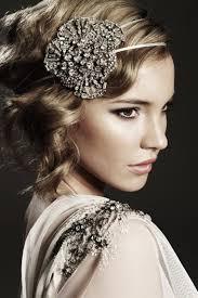 accessoires de mariage accessoires cheveux pour mariage pour accessoire mariage avec