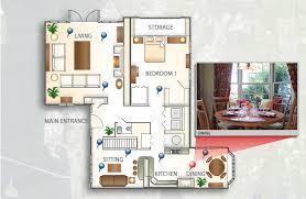 interactive floor plans icon digital plans property marketing