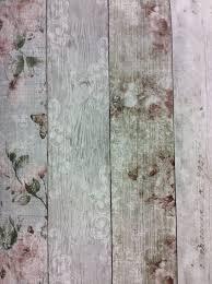 g b fresco distressed wood grey pink 51 094 wonderwall by
