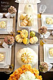 thanksgiving table prayers thanksgiving dinner ideas and free printables idolza