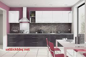 brico depot meuble cuisine poignee meuble cuisine brico depot pour idees de deco de cuisine