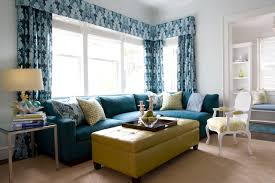 Traditional Family Rooms by Furniture Bergere Chair And Carpet Pattern In Traditional Family