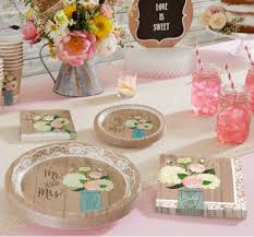 Wedding Party Favors Wedding Reception Supplies Wedding Reception Tableware Party City