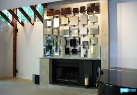 million dollar decorating million dollar decorator wall of mirrors as art save or splurge