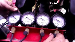 kawasaki gpz 900 r carburetor synchronizer youtube