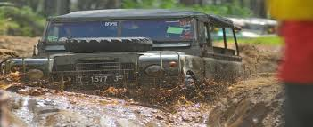 land rover bandung wisata offroad adventure bandung we serve you even better