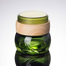 compare prices on lid glass jar online shopping buy low