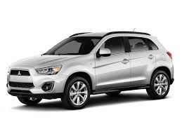 mitsubishi asx 2011 2017 mitsubishi asx prices in kuwait gulf specs u0026 reviews for