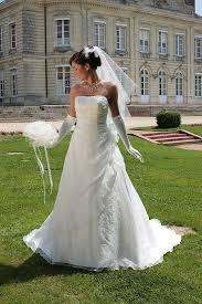 point mariage la rochelle point mariage sandrine et eric mariage le 6 novembre 2010
