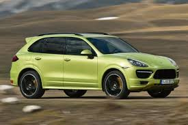 Porsche Cayenne Reliability - used 2013 porsche cayenne for sale pricing u0026 features edmunds