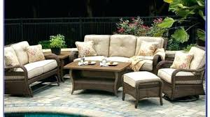 Agio Patio Furniture Cushions Fresh Agio Outdoor Furniture Or Peaceful Design International